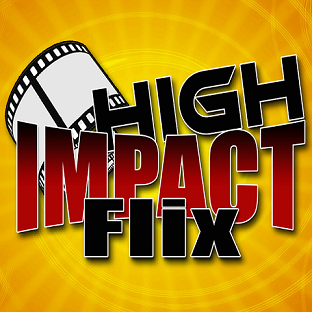 Threatening to Withhold Social Security Checks Now? via High Impact Flix