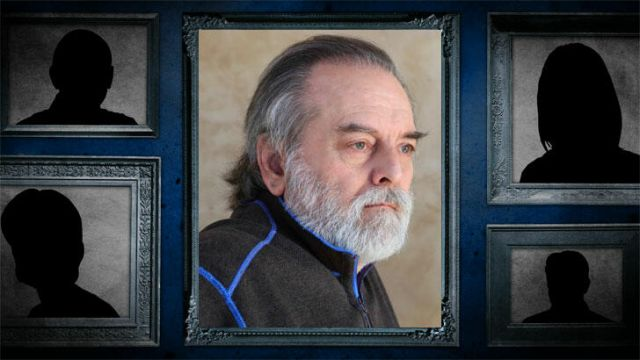 Steve Quayle: Globalists Planning Mass Gun Confiscation, Extermination of Christians