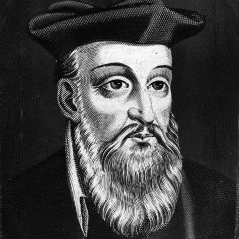 Nostradamus Quatrains: John Hogue, 2021, Buckle Up It's Going to Get Bumpy, Prophecy & Predictions