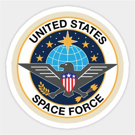 National Alert! US Space Force Command Has Now Announced Something Completely Unbelievable