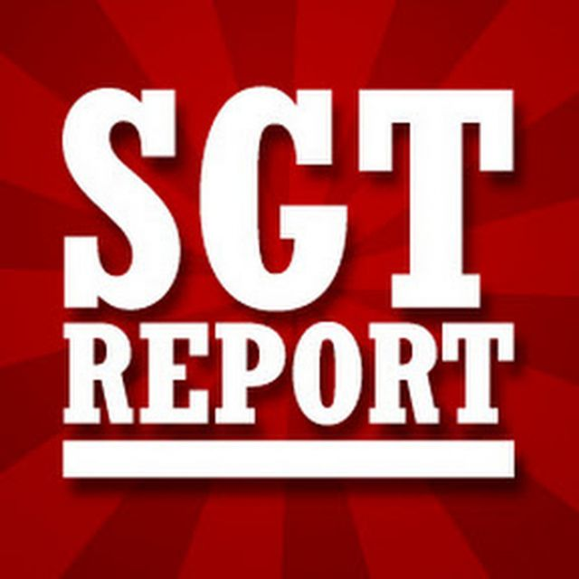 New Dr. Zev Zelenko - 250,000 Vaxxed Americans Dead? - SGTReport: