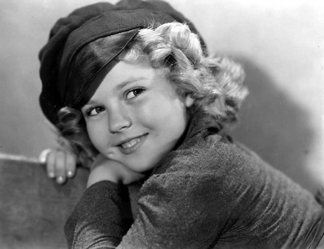 What Hollywood Doesn't Want You To Know About Shirley Temple | Documentary