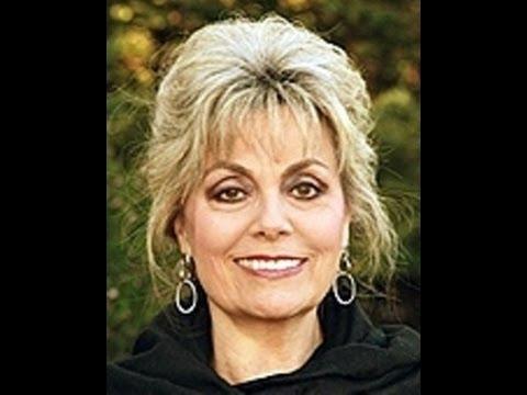 Deborah Tavares: Cabal's Next Move A Deadly Fungus