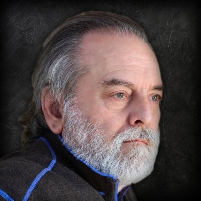 Steve Quayle on The Hagmann Report - Segregate, Isolate & Destroy