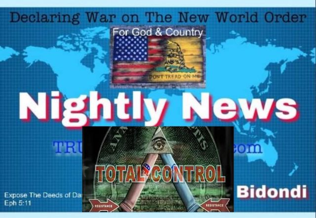 Gun Rights Takes America By Storm, Currency Coming Soon, Race Wars Heat Up, News & More