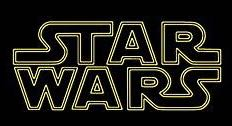 The Real Star Wars! It Is Far More Astounding Than Any Science-Fiction Fantasy And It Is Absolute Reality!  Must See To Find Out About The Real Star Wars Happening Now!!