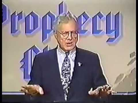 Pedophiles Run The World - Exposed By Former FBI Agent Ted Gunderson.  The New World Order Plan Discussed In Detail Who Was Later Killed By The Illuminati!  Parents Guard Your Children!  Must See Videos!