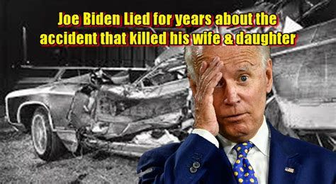 Joe Biden's Wife and Baby Died in a Mysterious Car Crash.  The Donald Trump Impeachment & Joe Biden Inauguration Is Federal Theater.  Pope Francis & Pope Benedict Receive the CV Jab! Breaking Down the News and Jesuit Propaganda Using Gematria - Great Videos!