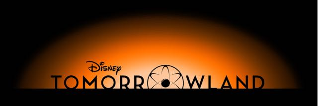 "Tomorrowland...""58 Days"", Tesla, Edison & the 1939 World's Fair. The Betrayal of Trump Was All Scripted And Outlined In Disney Movie!  Don's Farewell & The 5th Wave...Us Against Us!  Great Videos And Decode By Enter The Stars!"