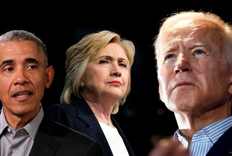 Obama Biden Clinton to Face Firing Squad Treasonous Pedos! U.S. Corp Bankruptcy! New Republic! Trump's 2nd & 3rd Terms!
